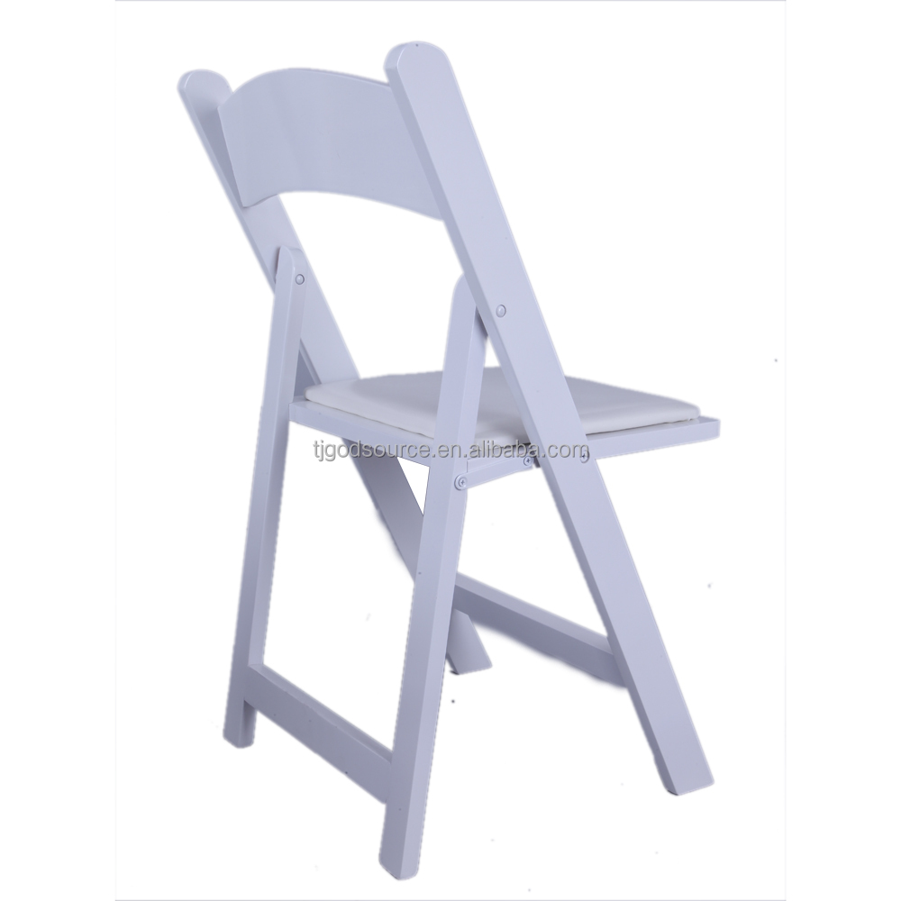 Admirable 50 Piece White Resin Folding Chair Package Top Seller Act Ibusinesslaw Wood Chair Design Ideas Ibusinesslaworg