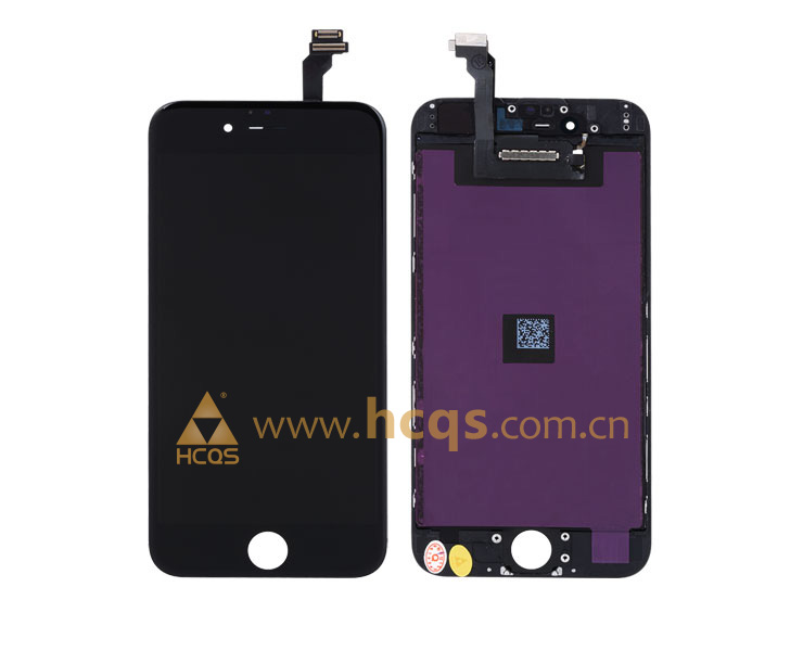 One year warranty oem screen for iphone 6, for iphone 6 original screen, for iphone 6 phone screen