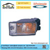For RAV4 2001 2002 2003 Upper Lamp Parts Wholesaler
