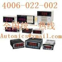 MT4W-AV-4N Autonics current meter MT4W Autonics multifunction digital panel meter