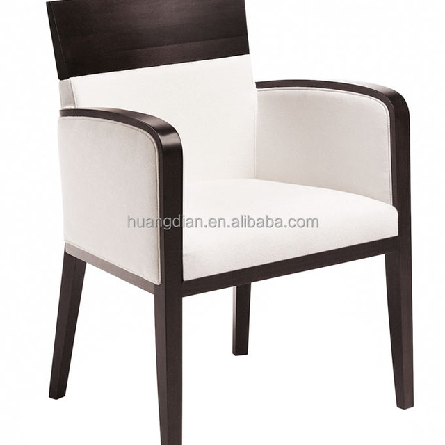 buy cheap china dining room chairs for hotel products find china