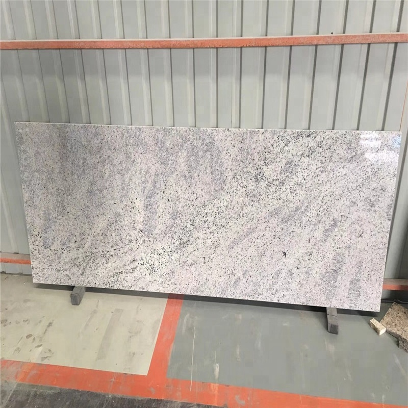 China Kashmir Cream Granite Manufacturers And Suppliers On Alibaba