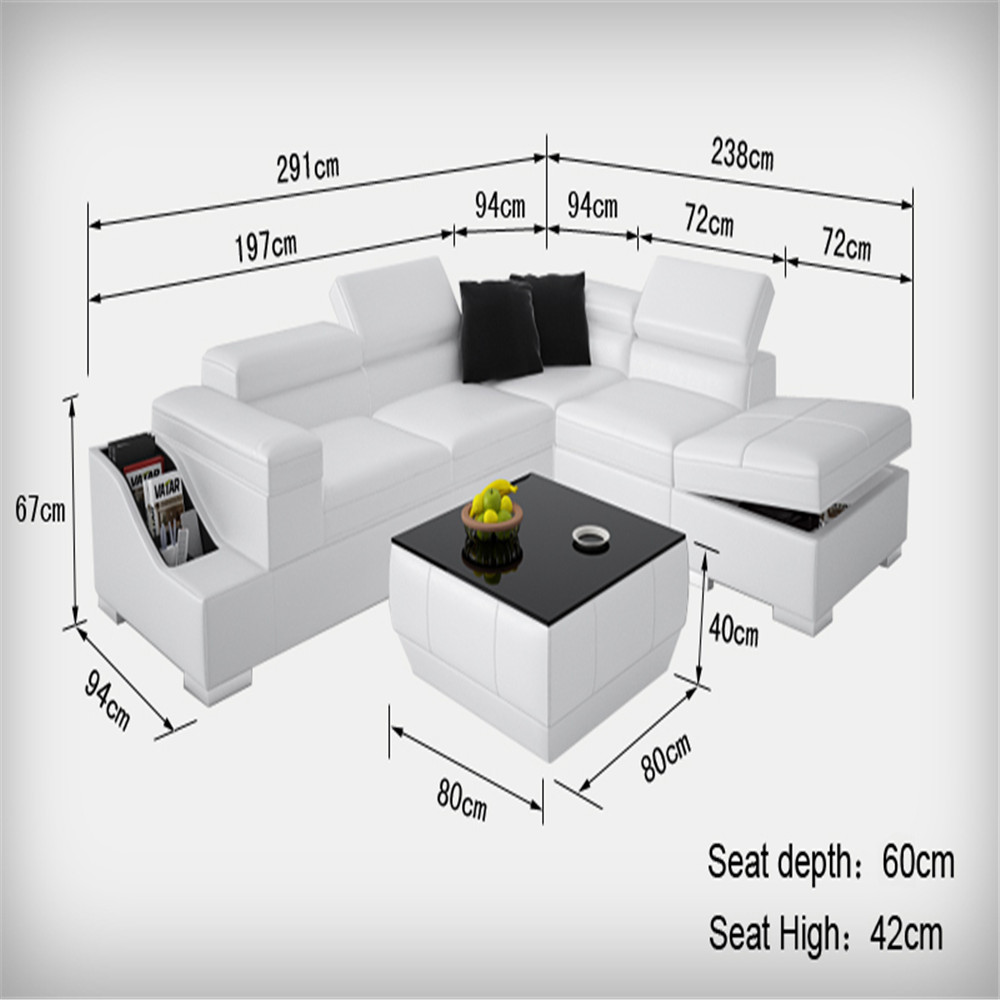 Marvelous Small Size Sofa Set For Apartment Buy Small Size Sofa Sofa Set For Apartment Best Sofa Set Product On Alibaba Com Theyellowbook Wood Chair Design Ideas Theyellowbookinfo