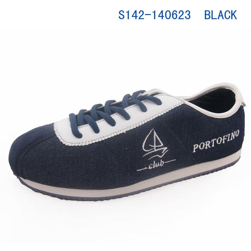 Finden Sie Hohe Qualität Baoji Schuhe Hersteller und Baoji Schuhe ...