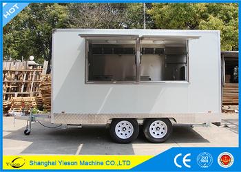 ys fv390b hot sale mobile kitchen van popcorn cart used mobile rh alibaba com mobile kitchen for sale sites mobile kitchen for sale oklahoma