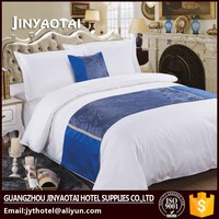 wholesale 1000 thread count egyptian cotton sheets for hotel