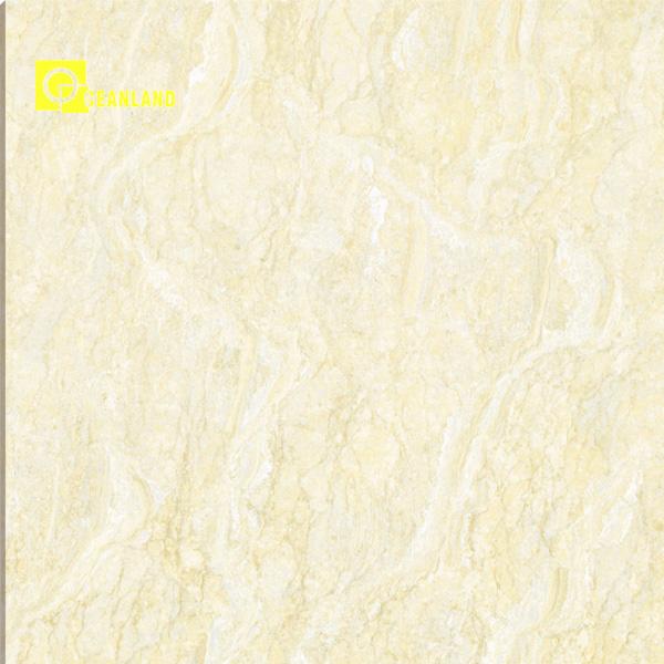 Layout Software Seeing Design Floor Tile Foshan Ceramic