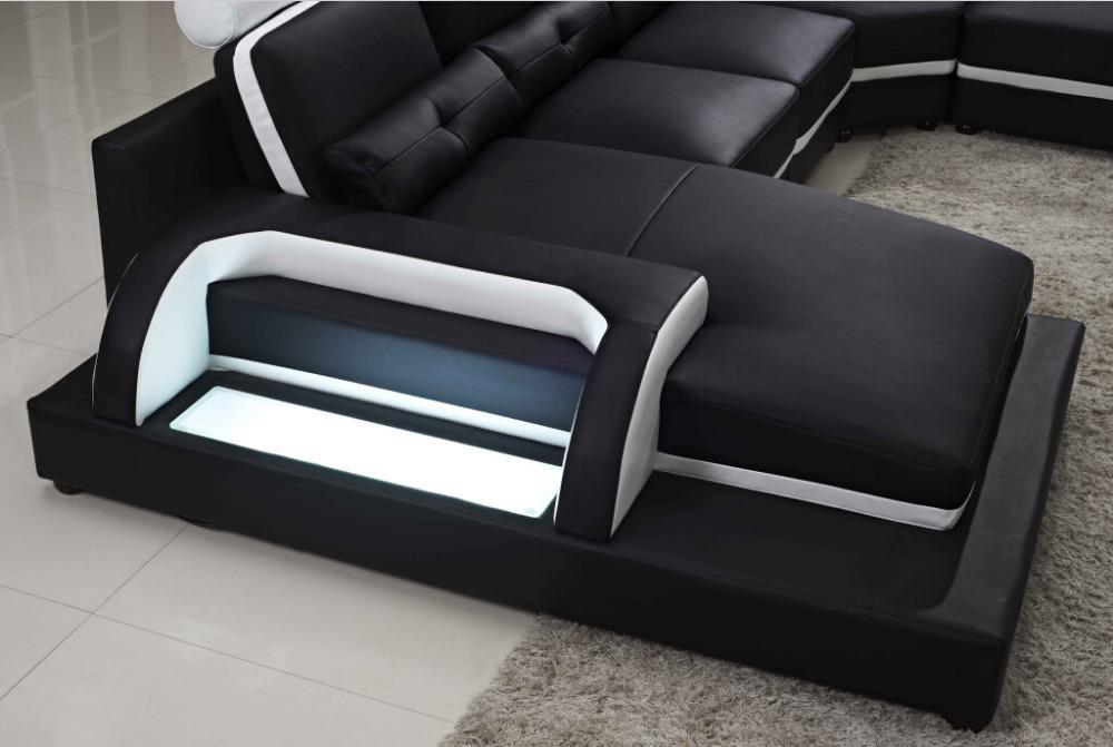 modern gnstig elegant living at home abo images about country esq lets decorate on pinterest. Black Bedroom Furniture Sets. Home Design Ideas