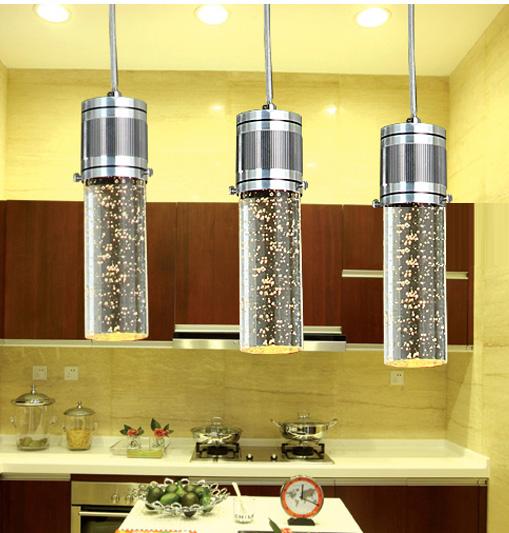 bulle lustre en cristal promotion achetez des bulle lustre en cristal promotionnels sur. Black Bedroom Furniture Sets. Home Design Ideas