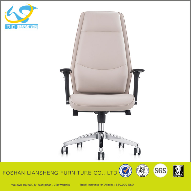 Bulk Leather Chairs Supplieranufacturers At Alibaba