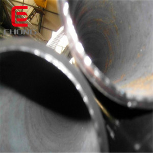 best price list ! building material seamless steel pipe / seamless steel pipe for coupling stock