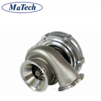 Ali baba Shopping Online Casting Precision Turbo Exhaust Housing
