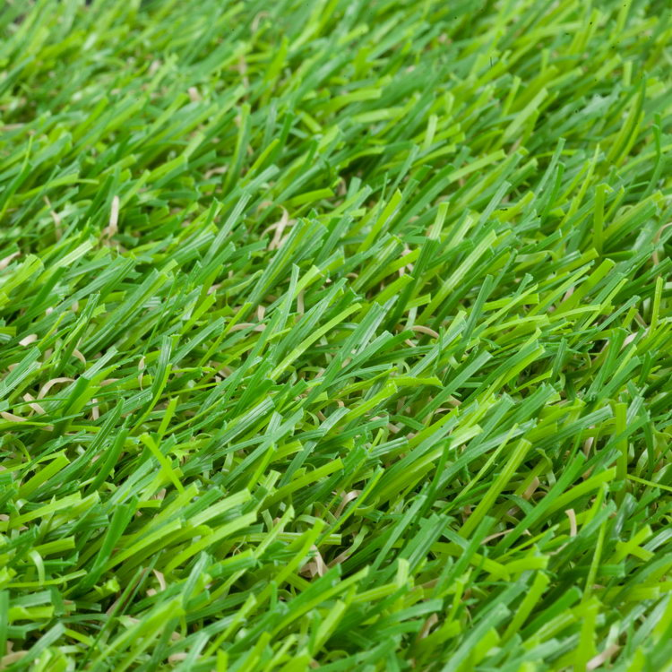 Alibaba china crazy selling yellow artificial grass