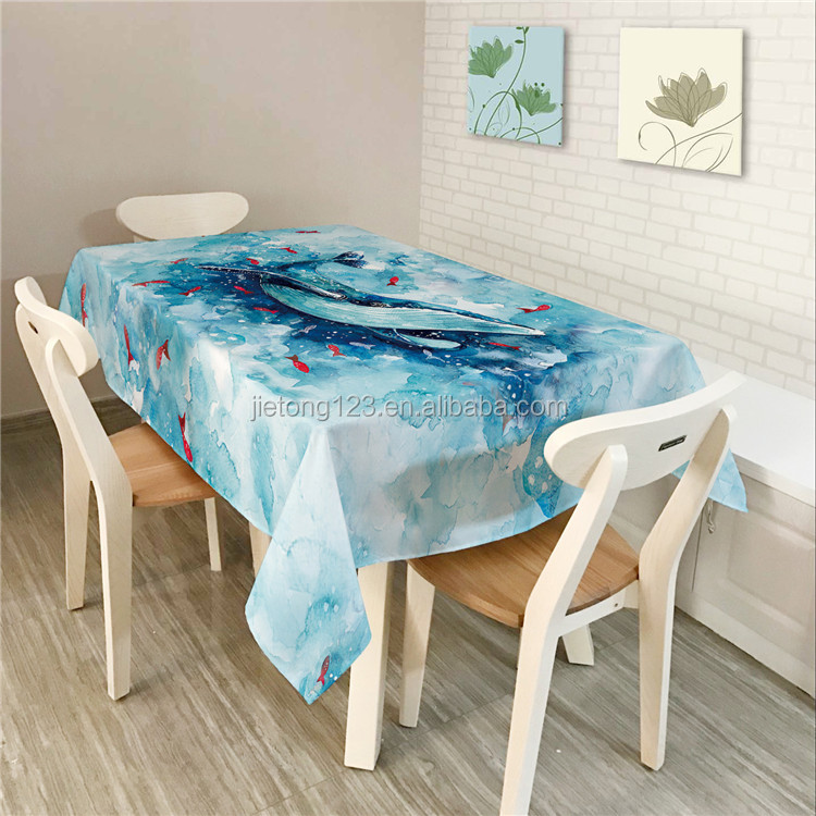custom design tablecloths custom design tablecloths suppliers and