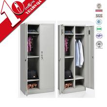 Double Door Army Wardrobe Closet, Double Door Army Wardrobe Closet  Suppliers and Manufacturers at Alibaba.com