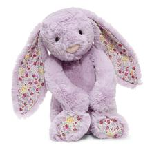 Speelgoed Dier nieuwe stijl pasen bunny zachte knuffel <span class=keywords><strong>pluche</strong></span> bunny