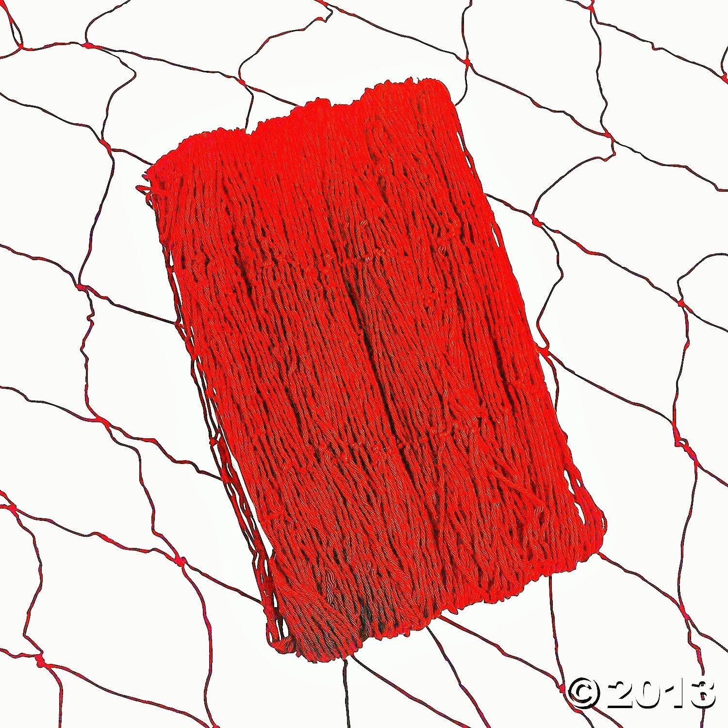 Cheap Colored Fish Netting, find Colored Fish Netting deals on line ...