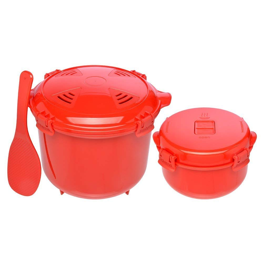Microwave Cookware Australia