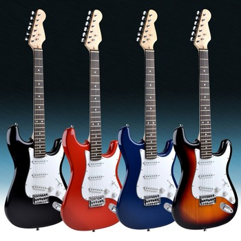 china guitar wood made electric guitar from china buy wood made electric guita electric guitar. Black Bedroom Furniture Sets. Home Design Ideas