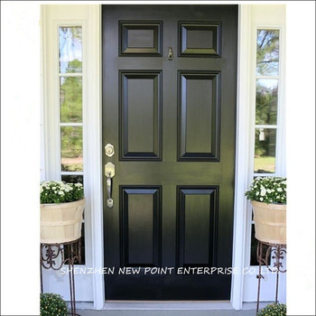 Wood Doors Price & We Would Like To Introduce Our Company