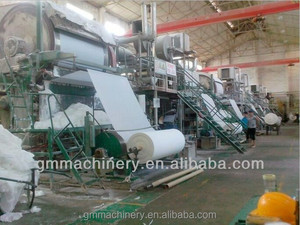 Bagasse Product Machines, Bagasse Product Machines Suppliers and