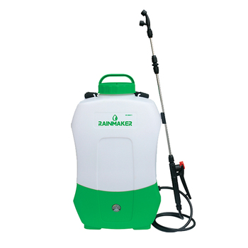 20L Electric Pump Sprayer of Agricultural Machine