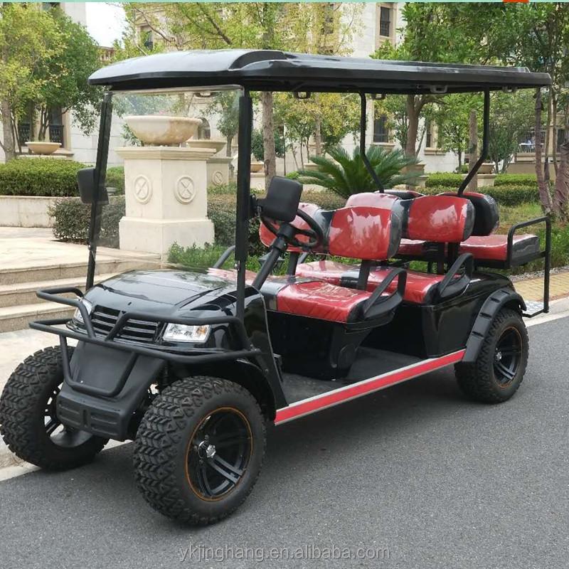 Yamaha Golf Carts, Yamaha Golf Carts Suppliers and Manufacturers at on