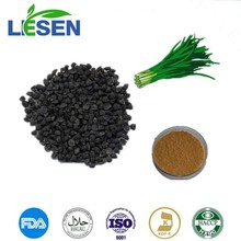 Male Health Product Ingredient/ Chinese Chive Seed Extract 10:1 Powder