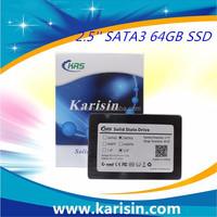karisin Minipc/Digital Signage/Thin Client Supply Internal Hard Disk Drive 2.5