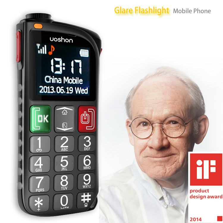 List Of Synonyms And Antonyms Of The Word Old People Phone