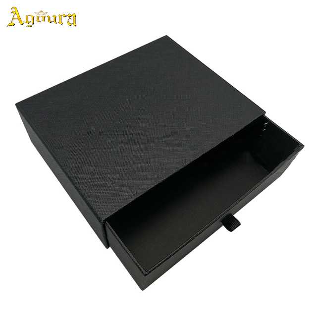 Wholesale Custom Pull Out Tab Slide Out Open Box ,Tray And Sleeve Two-in-one Hard Paper Packaging Gift <strong>Boxes</strong>