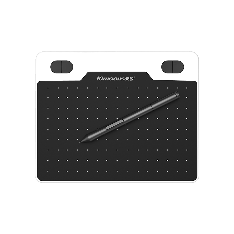 10moons T503  Pen Tablet  Graphic  DRAWING TABLET