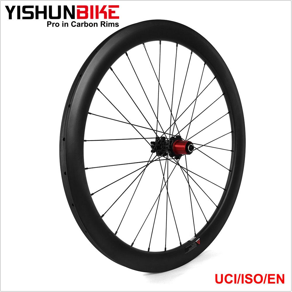 Finden Sie Hohe Qualität Yishun Fahrrad Hersteller und Yishun ...