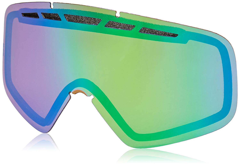 f44a06f7b5a6 Buy Bolle Nova II Ski Goggle Replacement Lens (Vermillon) in Cheap ...