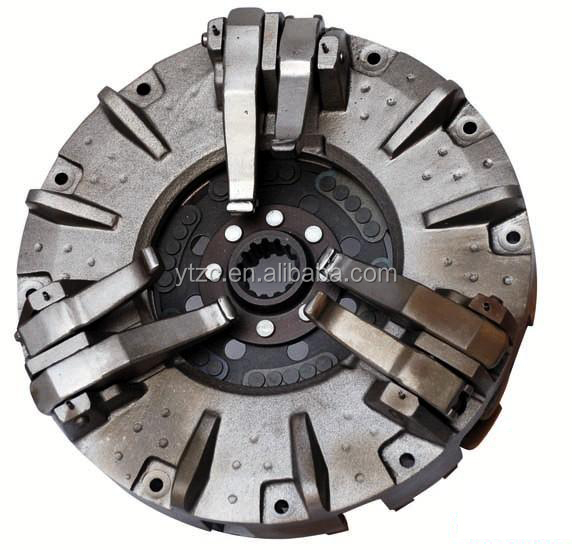 Centrifugal Clutch Tractor : Wholesale tractor centrifugal clutch automobile