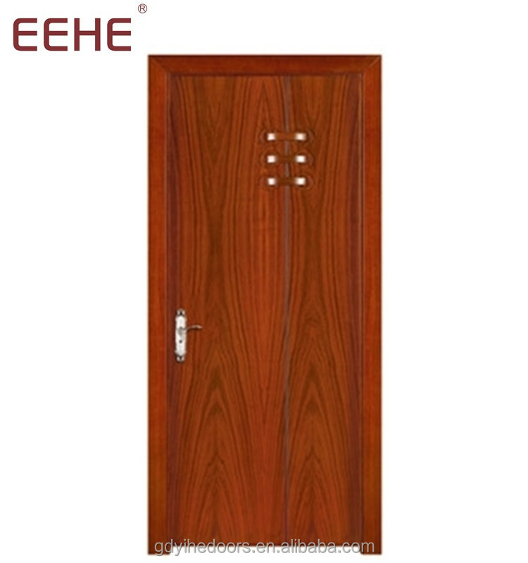 Bathroom Pvc Door Prices Lahore - Buy Wooden Doors In Lahore,Pvc Toilet Door  Price,Pvc Doors Bathroom Product on Alibaba.com