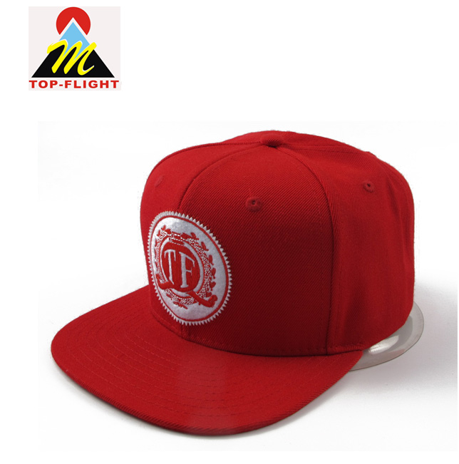 fd926dce60ce2 Snapback Hats Bulk, Snapback Hats Bulk Suppliers and Manufacturers at  Alibaba.com