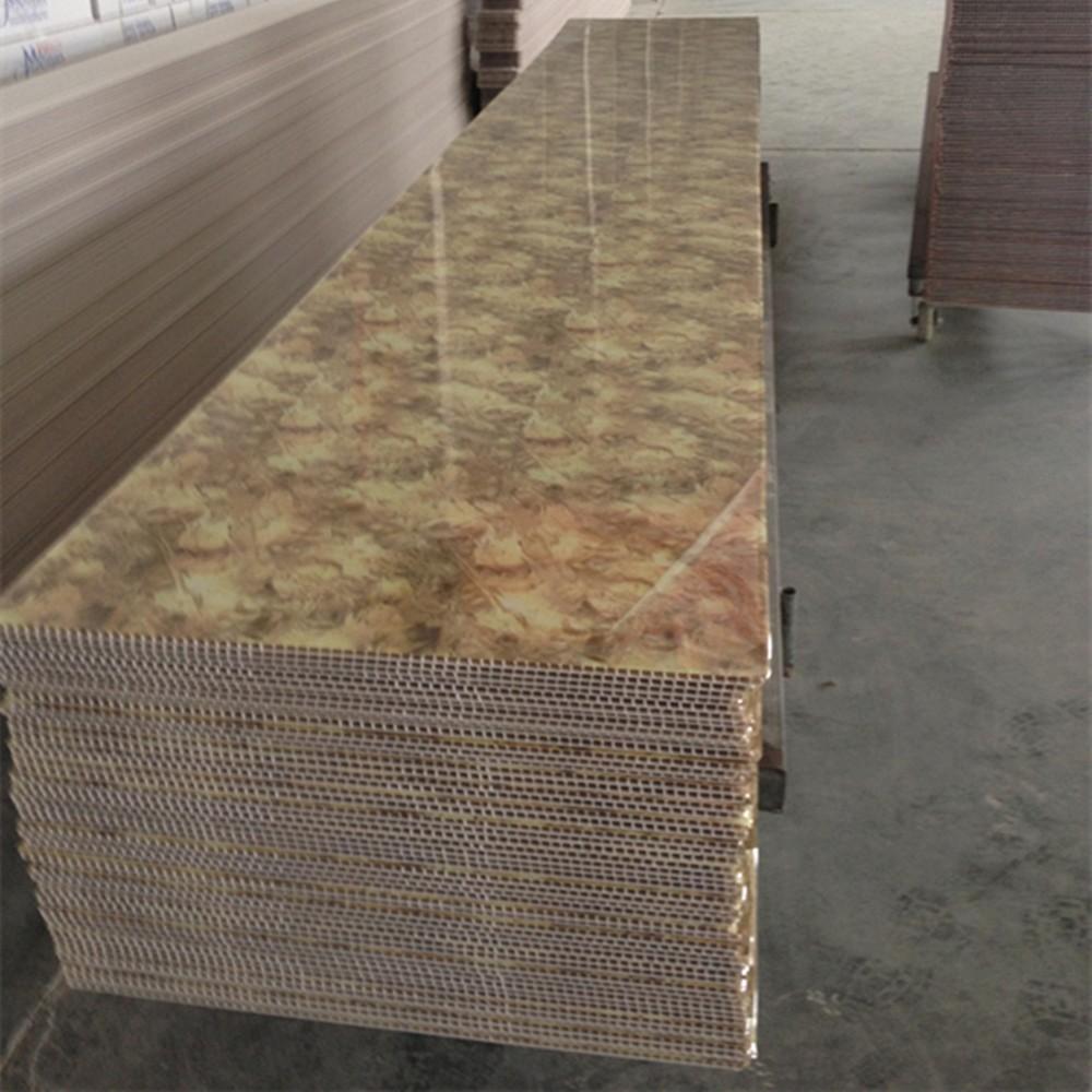 pvc faux plafond designs pour chambre - Faux Plafond Pvc Chambre
