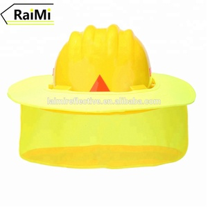 OEM Service Comfortable Hard Hats