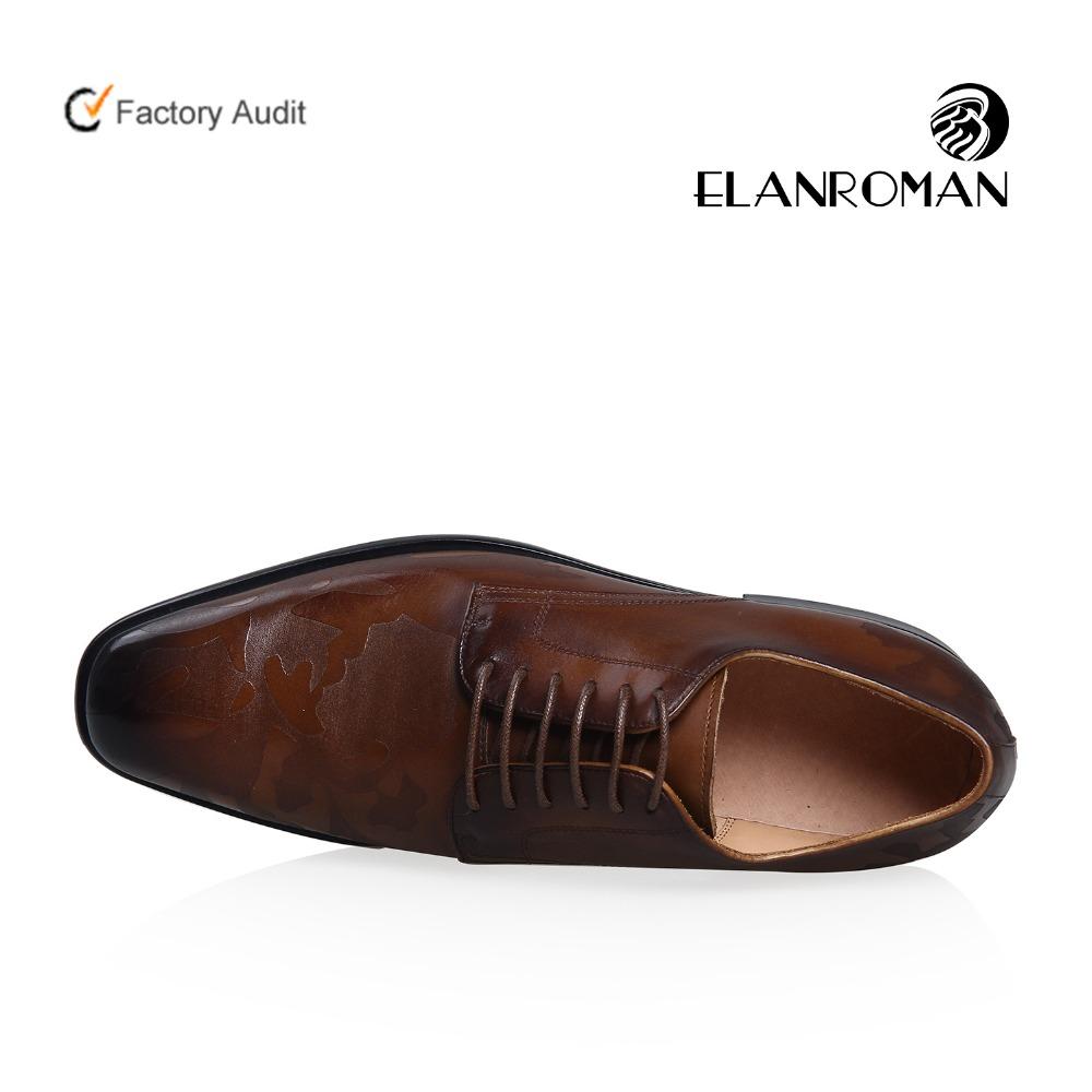 end up leather dress shoes mens Oxford wholesale High shoe Man lace dnqBdSFc