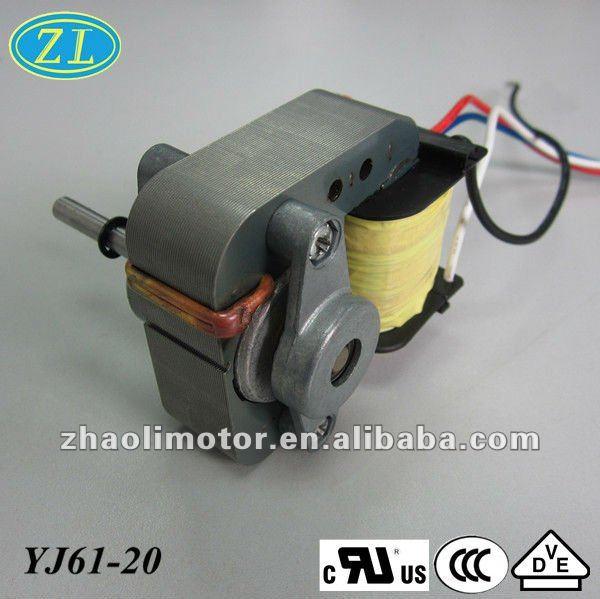 220 v 50 hz lectrique moteur du ventilateur petit puissant lectrique moteurs ac moteur. Black Bedroom Furniture Sets. Home Design Ideas