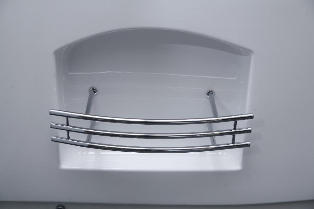bathtub whirlpool machine