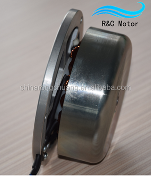 Famous factorydc dc motor 100000 rpm buy dc motor 100000 for 100000 rpm electric motor