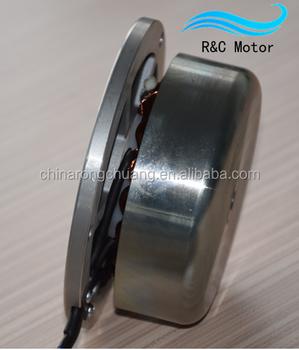 famous factorydc dc motor 100000 rpm buy dc motor 100000