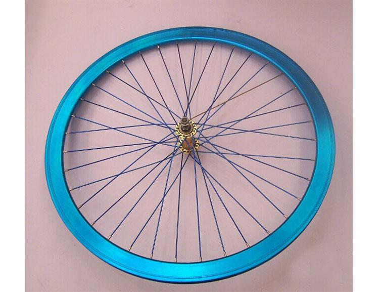 Cheap Bike Wheels Cheap Bike Wheels Suppliers And Manufacturers