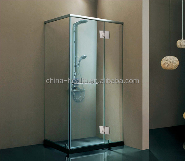 shower door aluminum parts shower door aluminum parts suppliers and manufacturers at alibabacom