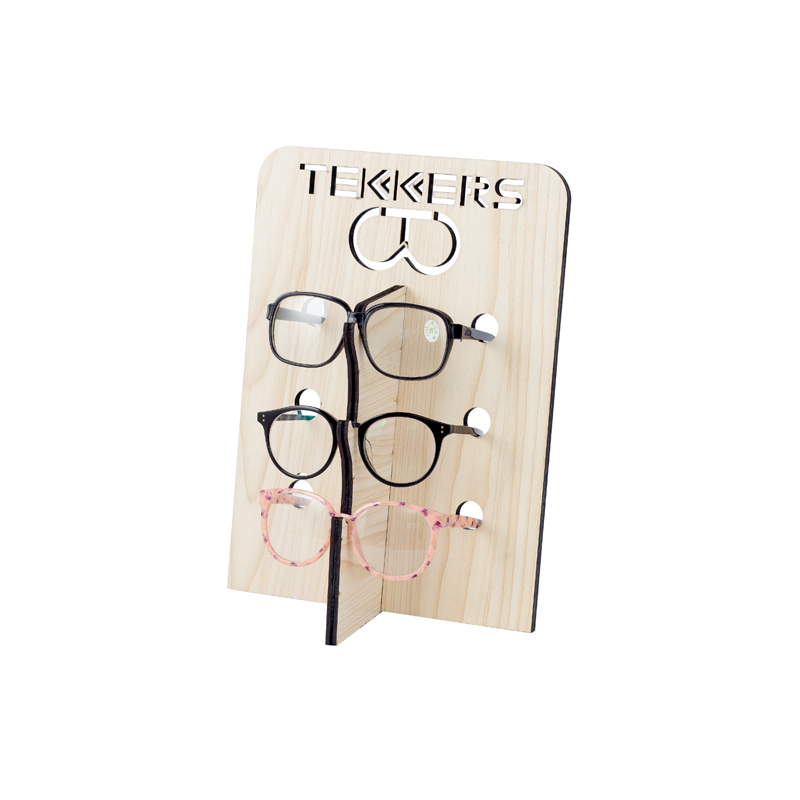 aca991c20068 China Eyeglasses Display Case