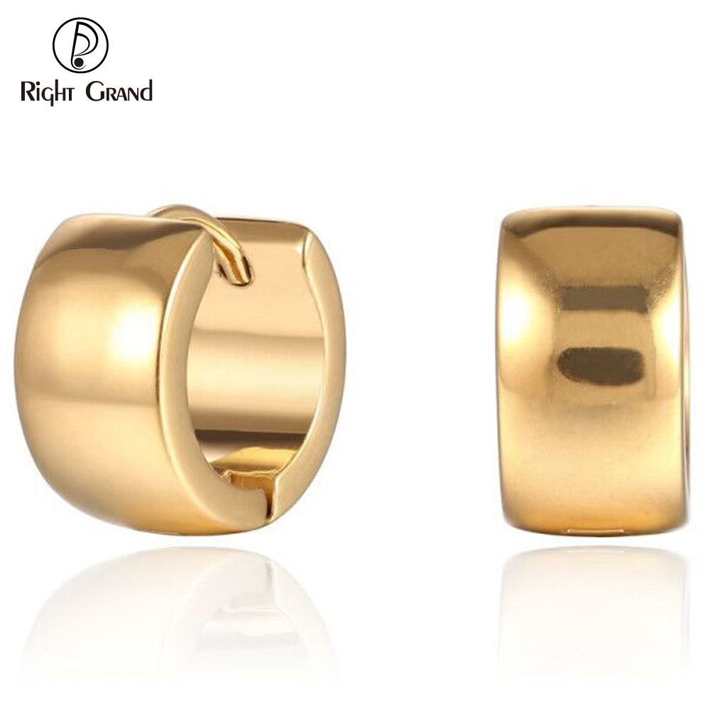 Hot 24kt Men S Design Picture Of Gold Earring Jewellery Ethnic