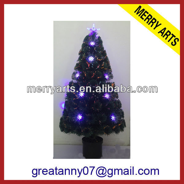 Falling Snow Christmas Tree, Falling Snow Christmas Tree Suppliers ...