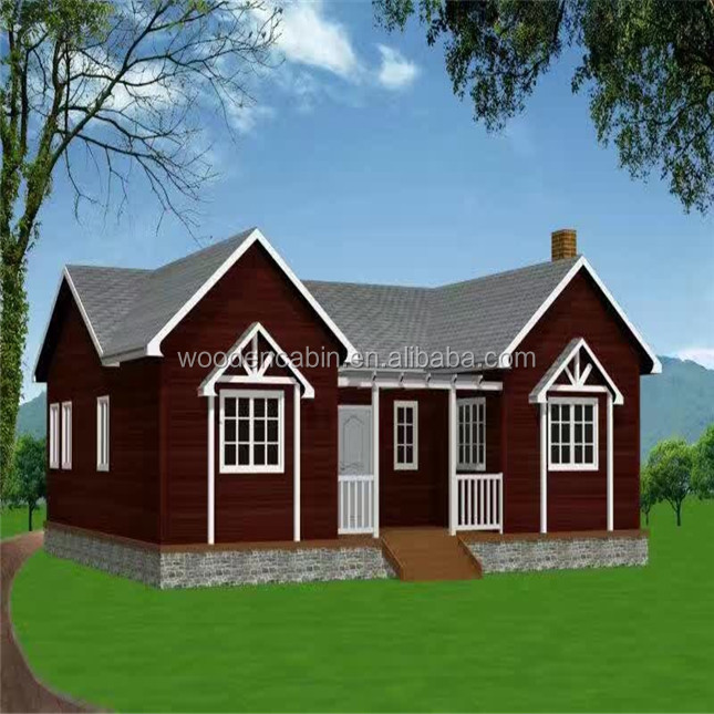 Lowest price High Grade <strong>Trade</strong> Assurance wooden house designs